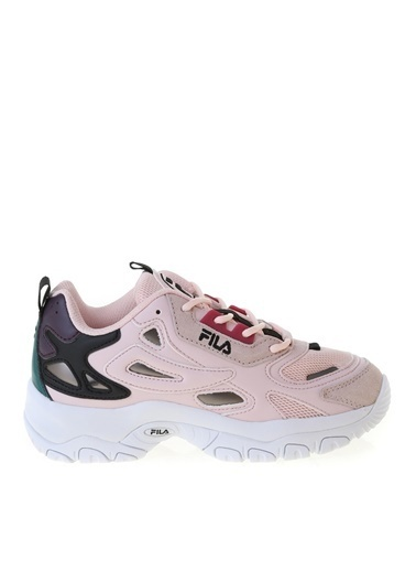 Fila Sneakers Bordo